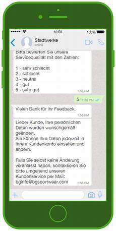 whatsapp business was sind whatsapp notifications