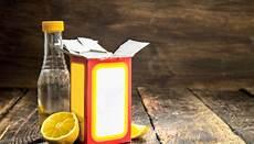 Essigwasser Gegen Geruch - essig die putzmittelalternative so kannst du ihn im