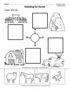 15 best images of social studies map skills worksheet 4th grade map skills worksheets using