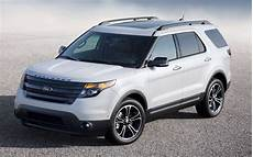 best 4 wheel drive vehicles 10 best values in all wheel drive vehicles