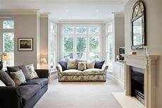 victorian living room paint colors kingston upon thames surrey victorian living room