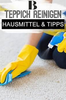 Teppich Reinigen Hausmittel Und Tipps Teppiche Sorgen