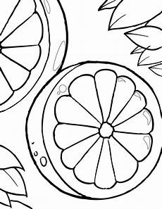 coloring pages for free 16681 free oranges coloring pages learn to coloring