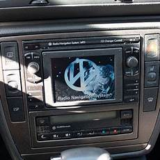 volkswagen mfd dx 2014 1 x cd to choose blaupunkt