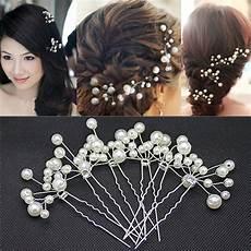 Accessoires Cheveux Pour Mariage Salon Of