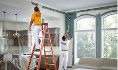 how to paint a house interior walls interior painting tips for beginners professional paint
