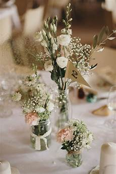petit bouquet de fleurs pour table r 233 sultat de recherche d images pour quot bouquet chetre