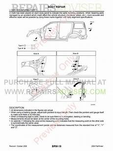 auto repair manual free download 2004 nissan pathfinder auto manual nissan pathfinder model r51 series service manual pdf download