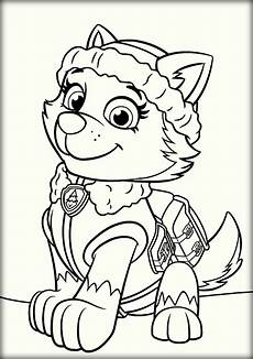 day coloring pages at getcolorings free