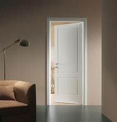 porte interne ferrero legno porte ferrero legno metroarredo