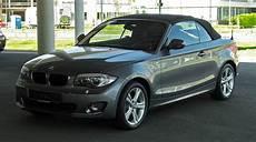 file bmw 118i cabriolet e88 facelift frontansicht 1