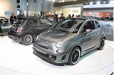 battery electric 2013 fiat 500 to be called 500e report