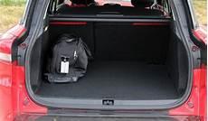 Renault Clio 4 Estate Premier Essai