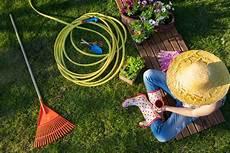 technitoit prix au m2 exemple devis entretien jardin annuel