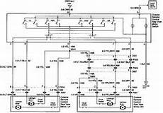 gm dis wiring diagram gm o2 sensor wiring diagram it will stop throwing the code guide o2 my o2 o2sensor wire
