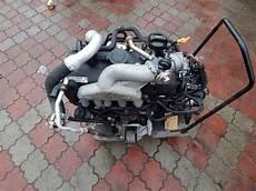 vw t5 transport 233 r 2 5 tdi axd motor a 2 300 00