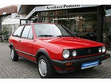 Polo 86c Gt - gebrauchter vw polo 1 3 benzin 54 ps 1989 in