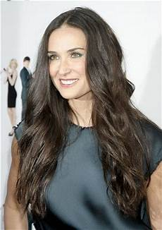 demi moore memoir scheduled for release in 2012