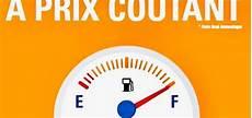 carburant leclerc prix carburant prix co tant en novembre