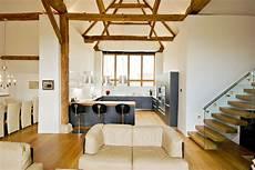 beautiful houses brotherton barn in england