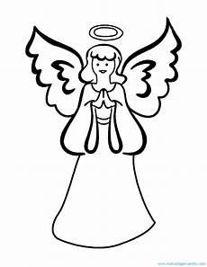 Malvorlagen Kleine Engel Engel Malvorlagen Weihnachtsmalvorlagen Ausmalbilder