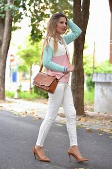 17 Stylish Comfortable Combinations For