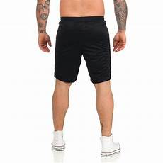nike herren dri fit shorts kurze hose trainingshose