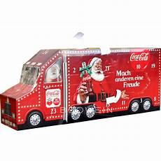 coca cola adventskalender 2016 coca cola adventskalender 2015 tgh24 fachgro 223 handel