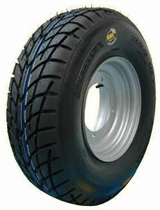 pneu scooter pas cher vente de pneus achat pneus de acheter pneus