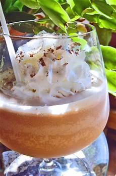 frozen mudslide recipe food com