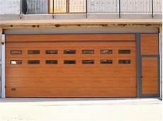 portoni sezionali verona portoni sezionali per garage ecofinestre serramenti e