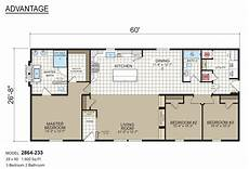 rona house plans rona home plans plougonver com