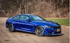 bmw m4 2020 2020 bmw m4 reviews news pictures and roadshow