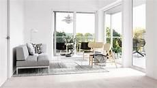 101 Scandinavian Style Living Room Ideas Photos