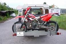 offroad forum motorrad das offroad forum motorrad hecktr 228 ger lr defender