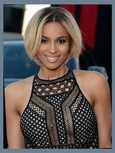 ciara long bob hairstyle 2016 ciara bob haircut gleam