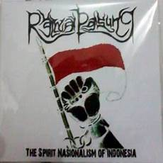 Spirit Malvorlagen Indonesia Rawa Pasung The Spirit Nasionalism Of Indonesia Demo