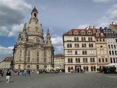 Wetter Dresden 01067 Sachsen Wettervorhersage Und