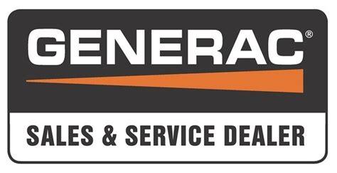 Generac Dealer Myrtle Beach