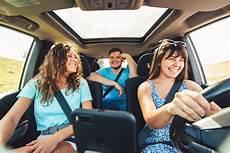 kfz versicherung die beste autoversicherung finden