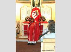 catholic mass readings for 2020