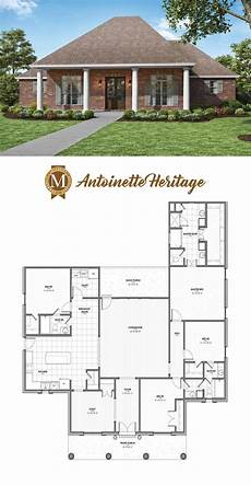 house plans baton rouge la living sq ft 2 576 bedrooms 4 baths 3 lafayette lake