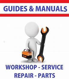 service repair manual free download 2008 bmw 5 series windshield wipe control bmw f10 5 series 528i 535i 550i service training m guides and manuals pdf download workshop