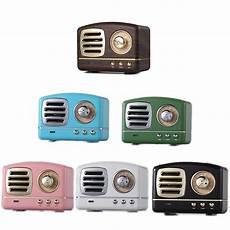 Retro Mini Bluetooth Speaker Design Mobile by Retro Bluetooth Speaker Vintage Mini Bluetooth Speaker