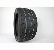 new toyo tyres proxes r888r 195 50 15 195 50r15 1955015