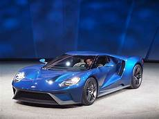Sports Car Wallpaper 2015 Ford by Must See Sports Cars Of The 2015 Detroit Auto Show
