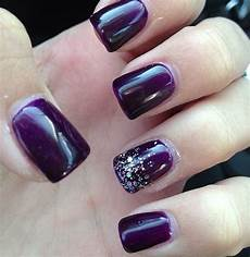17 best images about january nails on pinterest nail art