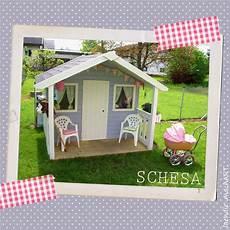 Gartenhaus Selber Machen - gartenhaus kinderspielhaus spielhaus diy selber machen