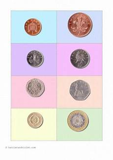 teaching money for ks1 2581 coins matching activitiy coins with the amount in pound and pence 163 p printable teaching