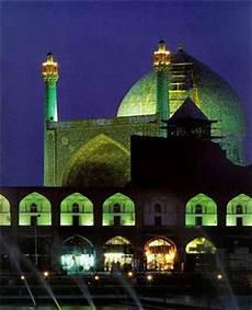 Dunia Abulfaz Masjid Tercantik Di Seluruh Dunia